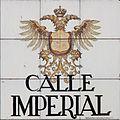 Calle Imperial (Madrid) 01.jpg