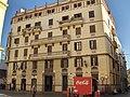 Calle Ramos Marín 2, Málaga.jpg