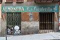 Calle del Carnero 14, Madrid.jpg