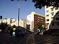Calle del Doctor Esquerdo - panoramio - Ricardo Ricote Rodrí….jpg