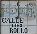 Calle del Rollo (Madrid) 01.jpg
