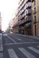 Calle duquevictoria5 lou.jpg