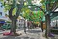 Calles del centro Historico (5).jpg
