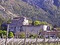 Calliano Castel Pietra.jpg