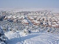 Camarma-nevada-2009-156.JPG