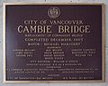 Cambie Bridge plaque.jpg