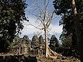 Cambodge-Banteay Kdei1.JPG