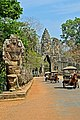 Cambodia-2417 (3598235124).jpg