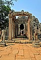 Cambodia-2428 (3598238998).jpg