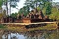 Cambodia-2736 - Main Temple.. (3622278306).jpg