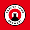 Camden Town Brewery Logo.png