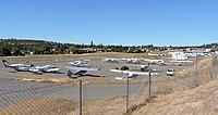 Cameron Airpark.jpg