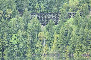Cameron Lake Railbridge.jpg
