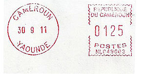 Cameroon stamp type C8point1.jpg