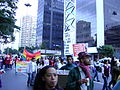 Caminhada lésbica 2009 sp 86.jpg