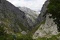 Camino - panoramio (24).jpg
