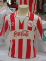 Camisa Náutico 1992 Nivaldo.png
