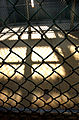 Camp 6 exercise cage.jpg