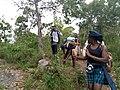 Camp Adventure Africa 2020 13.jpg
