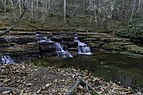 Camp Creek State Park - Campbell Falls WV 1 LR.jpg