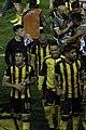 Campeón del Siglo - Copa Libertadores Peñarol 3 - Atlético Tucumán 1 180404-3712-jikatu (41287056352).jpg