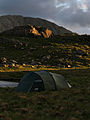 Camped at High House Tarn Bottom.jpg
