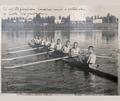 Campionati di canottaggio Alta Italia 1945.png