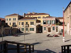 Campo S Alvise.JPG