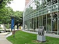 Campus Center - Wheelock College - DSC09872.JPG