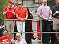 Canada Day Parade Montreal 2016 - 315.jpg