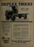 Canadian forest industries January-June 1920 (1920) (19906642733).jpg