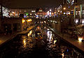 Canal New Years Eve (5310648769).jpg