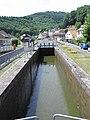 Canal de la Marne au Rhin (Lutzelbourg) (2).jpg