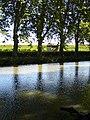 Canal du Midi (1071885306).jpg
