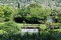 Canali d'irrigazione 2.JPG
