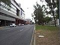 Canberra ACT 2601, Australia - panoramio (47).jpg
