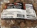 Candy Raisins 01.jpg
