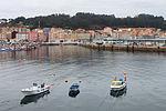 Cangas. Galiza-35.jpg