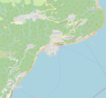 Cannero Riviera OSM 01.png