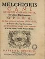 Cano - Opere, 1746 - 4508278.tif