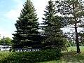 Canon-Smith-Park.jpg