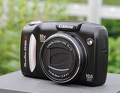 Canon powershot sx120 is.jpg
