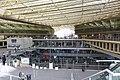 Canopée Forum Halles Paris 3.jpg