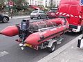 Canot de Sauvetage Léger CSL24.JPG