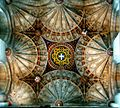 Canterbury Cathedral Ceiling.jpg