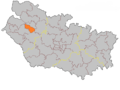 Canton d'Abbeville-Sud.png