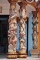 Cao Dai Holy See (10037460265).jpg