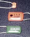 Capacitors dipped.jpg