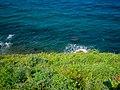 Cape Breton, Nova Scotia (26521082048).jpg