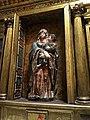 Capilla de la Virgen del Pópulo 05.jpg